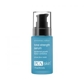 Total Strength Serum Anniversary Edition