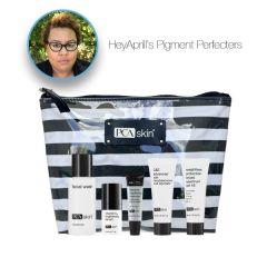 HeyAprill's Pigment Perfecters