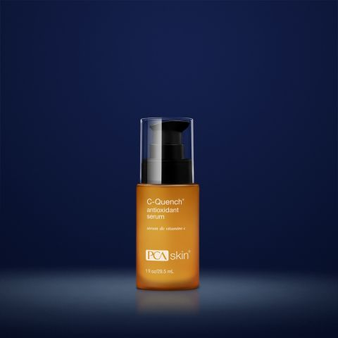 C-Quench® Antioxidant Serum