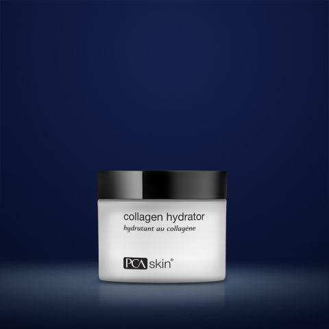 PCA Skin Collagen Hydrator Moisturizer