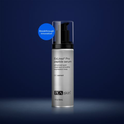PCA Skin Exlinea® Pro Peptide Serum