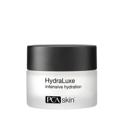 HydraLuxe 1.8 oz