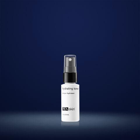 PCA Skin Hydrating Toner Spray