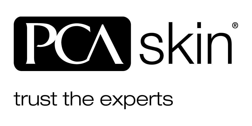 Ange's ABCs of Skincare Kit