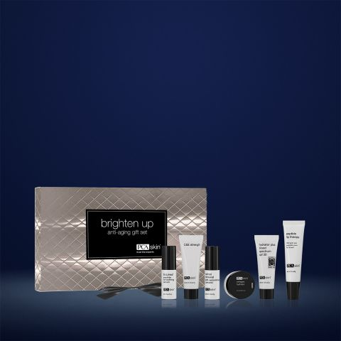 Brighten Up Anti-Aging Gift Set