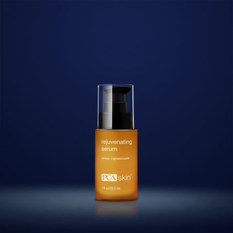 PCA Skin Rejuvenating Serum - 1 fl oz
