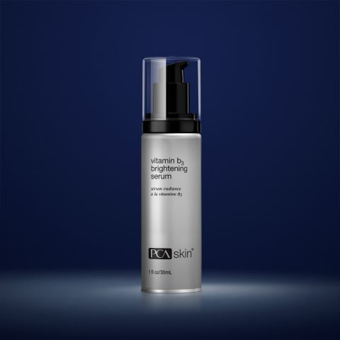 PCA Skin Vitamin b3 Brightening Serum - 1 fl oz